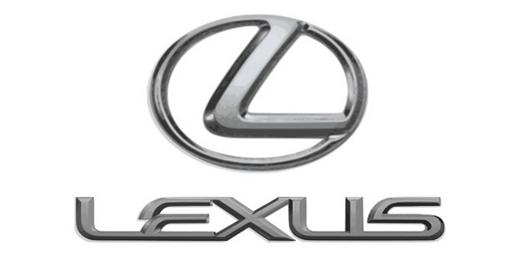 Lexus Photo Checks