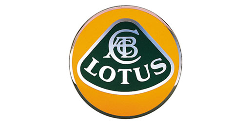 Lotus Photo Checks