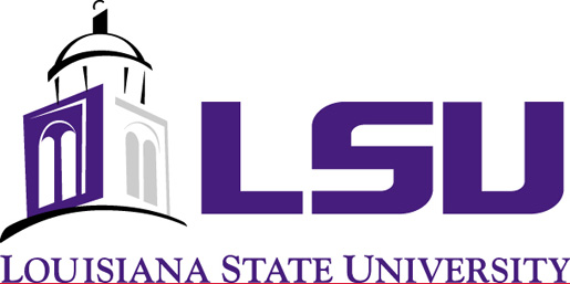 Louisiana State University Checks