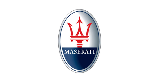 Maserati Photo Checks