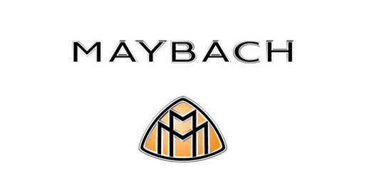 Maybach Photo Checks