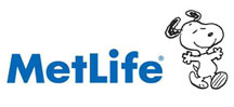 Metlife Bank Checks