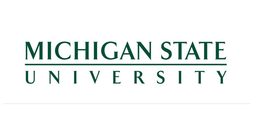 Michigan State University Checks