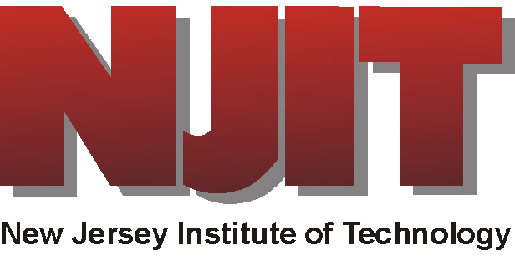 New Jersey Institute of Technology Checks