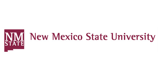 New Mexico State University Checks