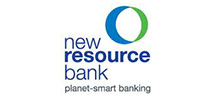 New Resource Bank Checks