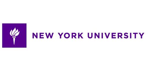 New York University Checks