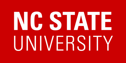 North Carolina State University Checks