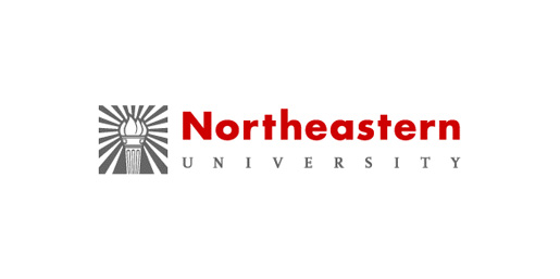 Northeastern University Checks