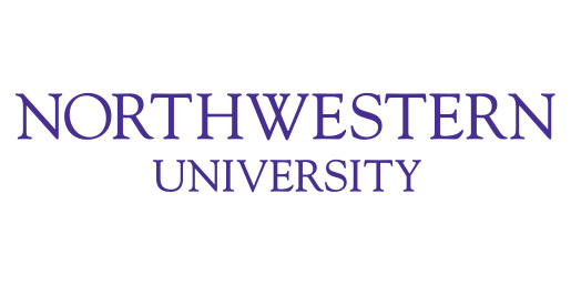Northwestern University Checks