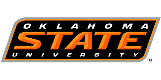Oklahoma State University Checks