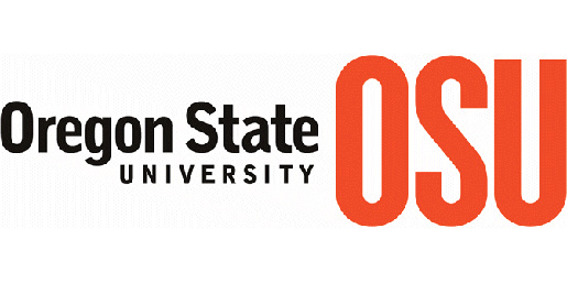 Oregon State University Checks