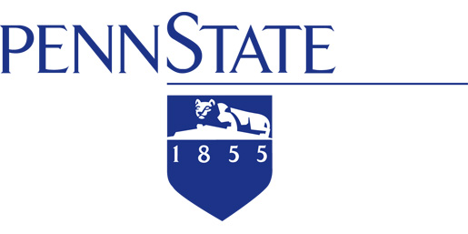 Pennsylvania State University Checks