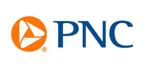PNC Bank Checks