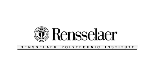 Rensselaer Polytechnic Institute Checks