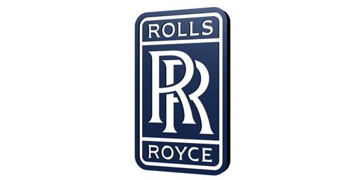 Rolls Royce Photo Checks
