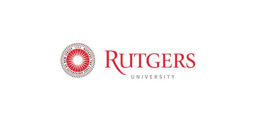 Rutgers University Checks