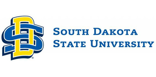 South Dakota State University Checks