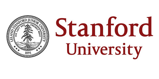 Stanford University Checks