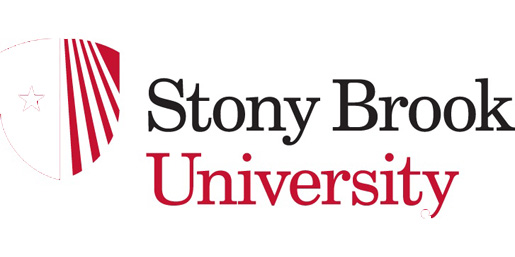 Stony Brook University Checks