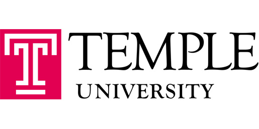 Temple University Checks
