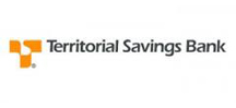 Territorial Savings Bank Checks