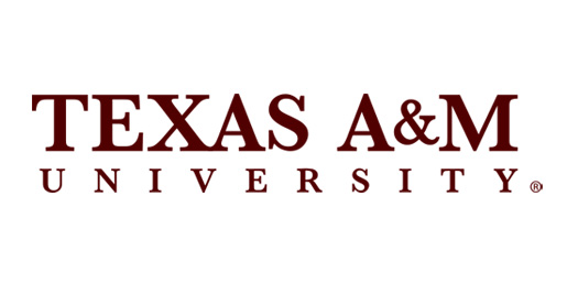 Texas A&M University Checks