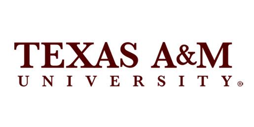 Texas A&M University Checks