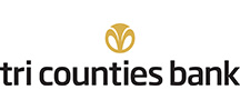 Tri Counties Bank Checks