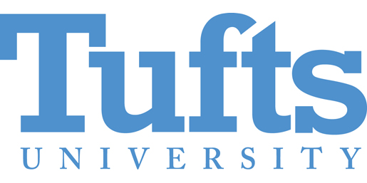Tufts University Checks