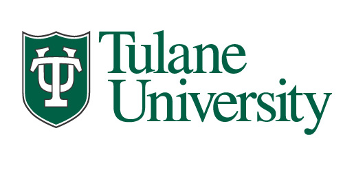 Tulane University Checks