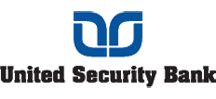 United Security Bank Checks