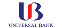 Universal Bank Checks