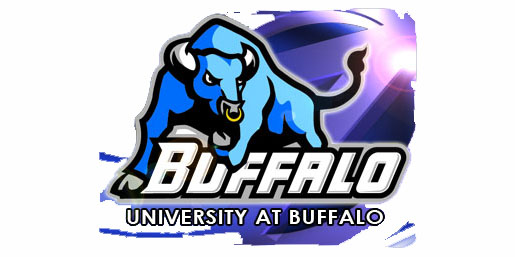 University at Buffalo Checks