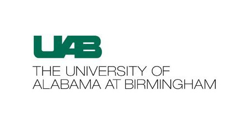 University of Alabama Birmingham Checks