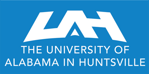 University of Alabama Huntsville Checks