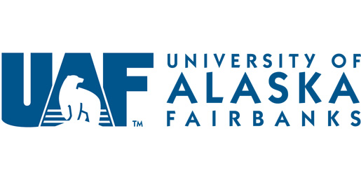University of Alaska Checks
