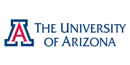 University of Arizona Checks