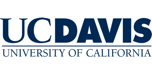 University of California Davis Checks
