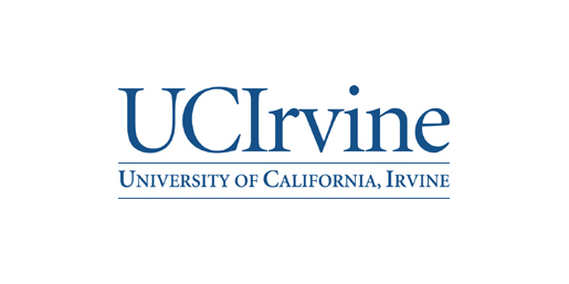University of California Irvine Checks