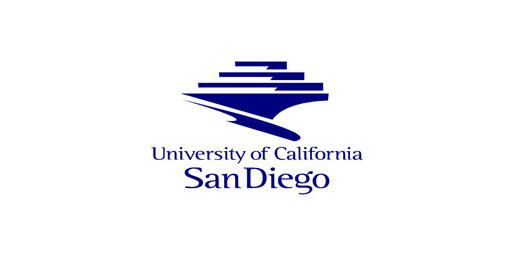 University of California San Diego Checks