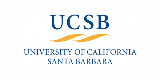 University of California Santa Barbara Checks