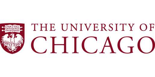 University of Chicago Checks