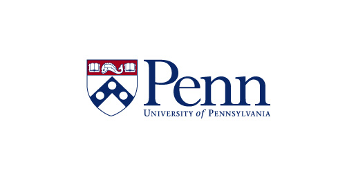 University of Pennsylvania Checks