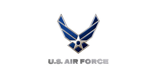 U.S. Air Force Academy Checks
