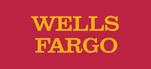 Wells Fargo Bank Checks