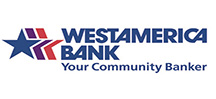 Westamerica Bank Checks